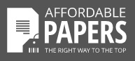 AffordablePapers review